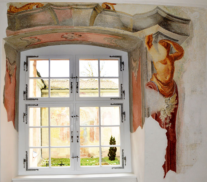 Kloster-Fahr-2