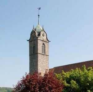 s3_kirche-vor-der-renovation