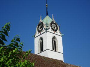 s3_kirchturm-windisch