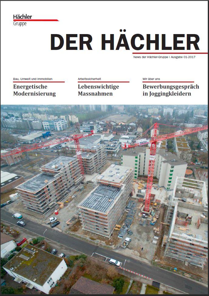 titelseite_DerHächler_1_2017