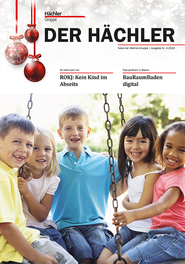 Firmenzeitung_Der Haechler_4_2020_prinect.indd